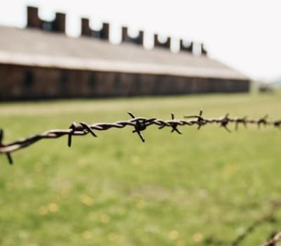 Schoolexcursie Krakau Auschwitz
