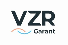 VZR Garant garantieregeling
